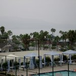 Redondo Beach Crowne Plaza 7