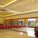Pandawa Ballroom