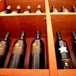 Wein (100015088)