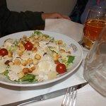 صورة فوتوغرافية لـ Pizza Pino
