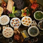 Bella Cucina照片