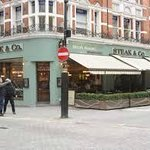 Photo of Steak & Co.
