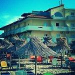 Photo of Aptera Beach