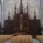 Joan of Arc feast day
