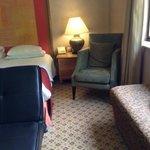 Room 262