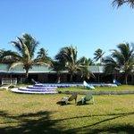 Photo of Blue Pango Motel