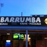 Фотография Barrumba