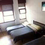 www.hotelpinarsomo.com