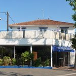 Hotel Restaurant Le Saint Eloi Foto