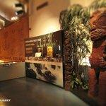 Fatu-Hiva exhibition
