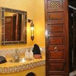 Photo of Angsana Riads Collection Morocco - Riad Bab Firdaus