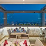 Selenay Restaurant and Sea