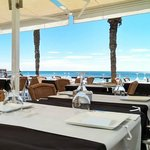 Photo of Sirocco Restaurante