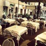 Photo of Locanda Porta Vecchia
