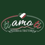 Photo of TI AMO TI - Pizzeria & Trattoria