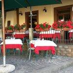 Photo of Osteria La Cantinella