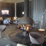Club 28 Lounge