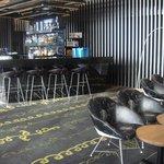 Club 28 Bar