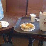 jco donuts..