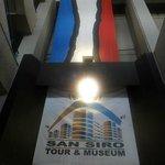 Museo Inter&Milan.