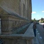 Santa Maria degli Angeli -Assisi