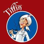 Tiffin Restaurant Foto