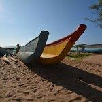 Photo of Sasagara Beach Villa