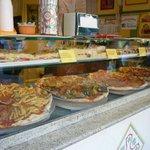 Photo of Pizzalandia