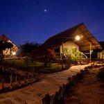 Foto de Kiboko Camp