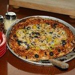 Jo-Jo's Original Pizzeriaの写真