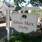 Welcome to the ShireMax Inn