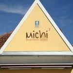 Michihochzwei
