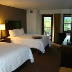 Excellent Stay, Super Service