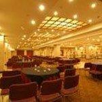 Foto de Hotel Chanakya