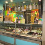 Gelateria Paolin