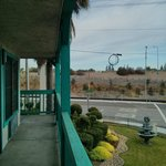 Executive Inn and Suites Sacramento Foto