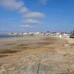 Quiberon-La Grand-plage