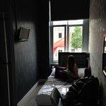 Bedroom (203)