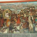 Civilização Totonaque