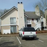 My Towne house. #8