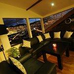 Wara Wara Lounge의 사진