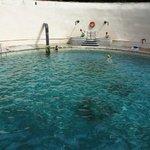 piscina termale Brentella
