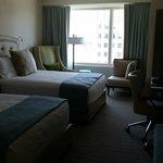 Room 1812