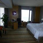 Room - Junior Suite