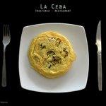 Photo of Restaurant Truiteria La Ceba