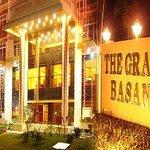 Foto di Hotel The Grand Basant