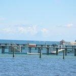 Parc du Reef Explorer
