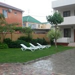 Photo of Guest House Tihiy Bereg