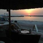 Villa Chrissanthi Sea