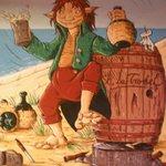 un breton selon Fred le pop